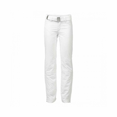 New Bogner Nadea Women's Pants