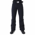 New Bogner Rik T Pants