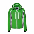 New Bogner Robbie T 2015 Men's Jacket