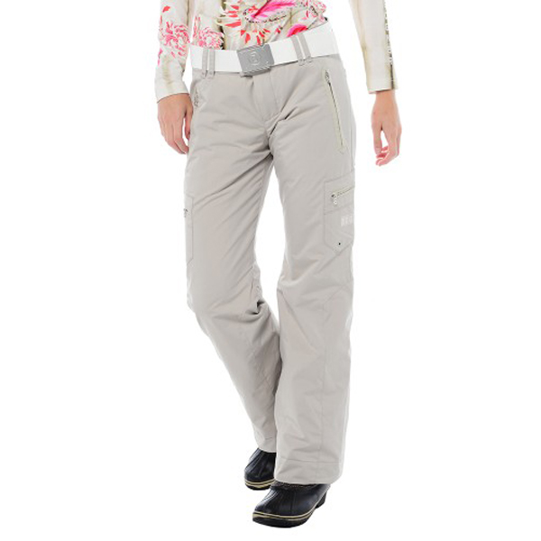 New Bogner Tela Women's Pants