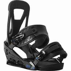 New Burton Freestyle 2014 Men's Snowboard Bindings
