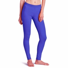 New Columbia Women's Baselayer Midweight Pants