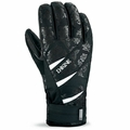 New Dakine Comet Women's Gloves