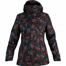New Dakine Kaitlin Jacket