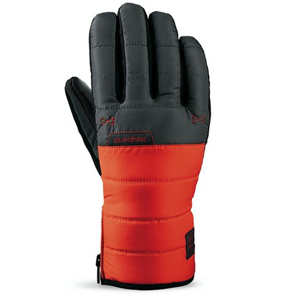 New Dakine Omega Men's Gloves
