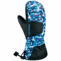 New Dakine Tracker Jr Kids Mittens