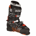 New Dalbello Lupo SP ID 2016 Men's Ski Boots