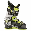 New Dalbello Panterra 100 2016 Men's Ski Boots