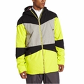New DC Torstein Jacket