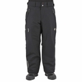 New Descente Comoro Insulated Men's Pants