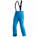 New Descente Peak Insulated Men's Pants