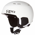 New Giro Combyn Adult Helmet