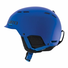 New Giro Discord Adult Helmet