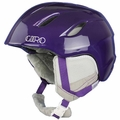 New Giro Era Women's Helmet