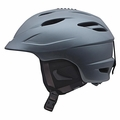 New Giro Seam Men's Helmet