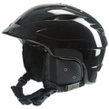 New Giro Sheer Women's Helmet