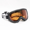 New Gordini Crest Goggles Black Frame