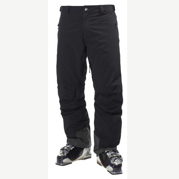 New Helly Hansen Legendary Insulated Men's Pants
