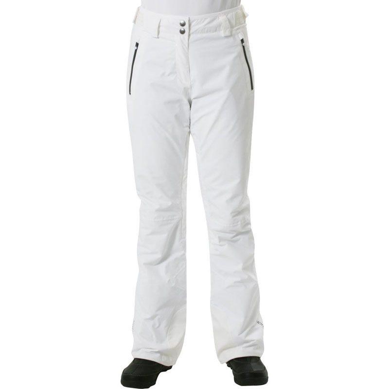 New Helly Hansen Legendary Insulated Women's Pants