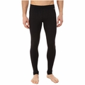 New Hot Chillys MTF4000 Bottom Men's Baselayer