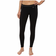 New Hot Chillys MTF4000 Bottom Women's Baselayer