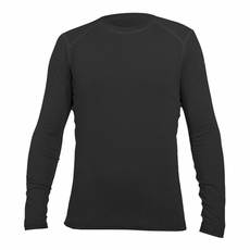 New Hot Chillys MTF4000 Top Men's Baselayer