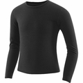 New Hot Chillys Pepper Bi-Ply Top Kids Baselayer