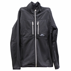 New JLindeberg Huxley Jacket