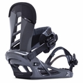 New K2 Formula 2014 Men's Snowboard Bindings