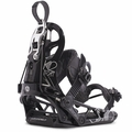 New K2 Tryst 2014 Women's Snowboard Bindings