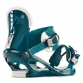 New K2 Yeah Yeah 2013 Women's Snowboard Bindings
