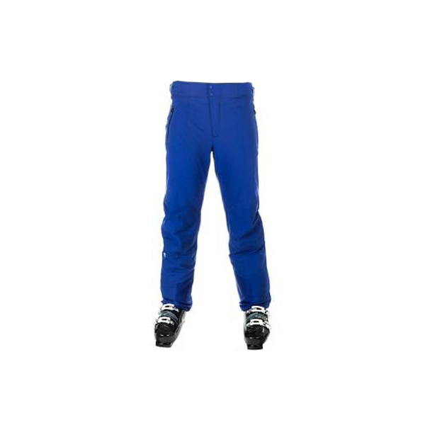 New Kjus Formula Pants