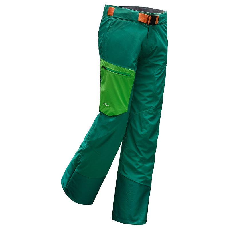 New Kjus FRX 2015 Men's Pants