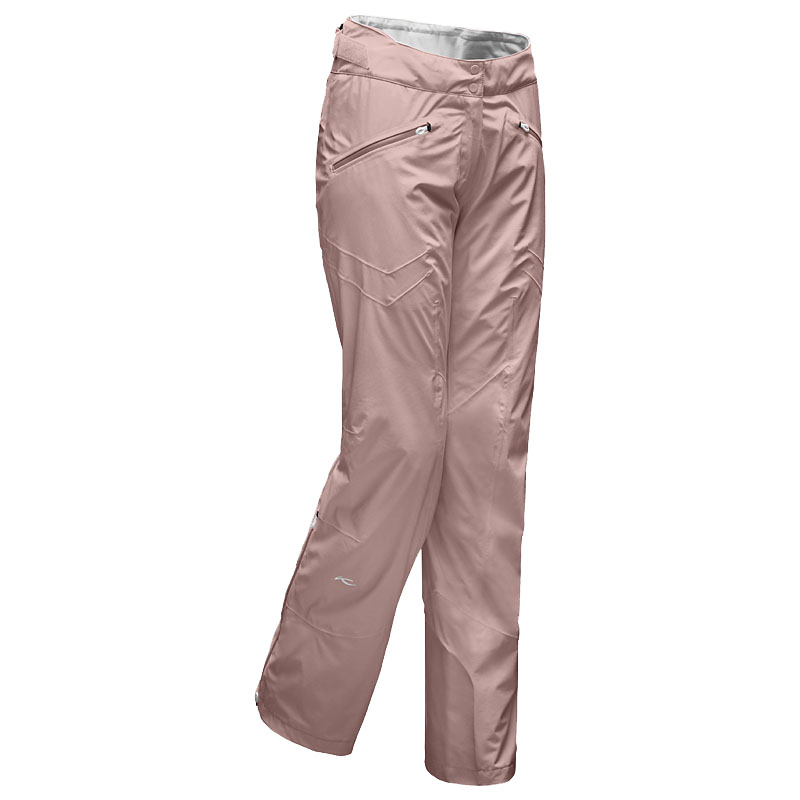 New Kjus FRX 2015 Women's Pants