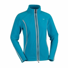 New Kjus Iceland Full Zip 2015 Women's Jacket