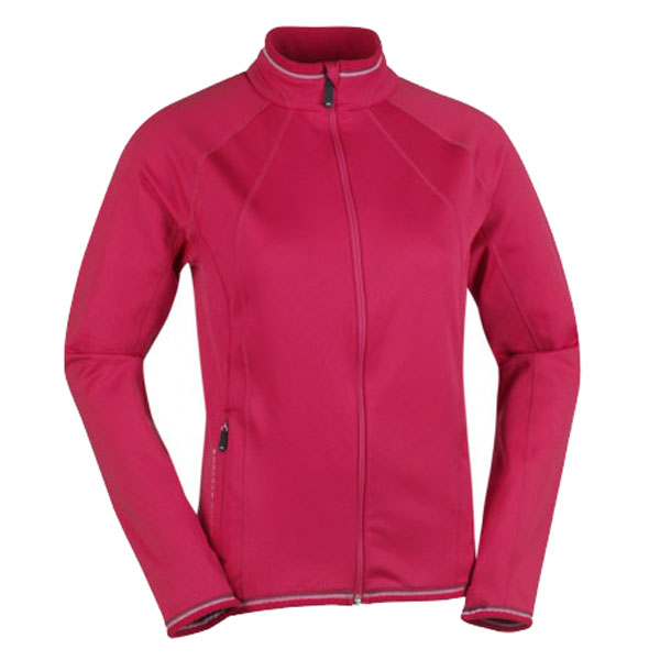 New Kjus Quest Stretch 2015 Women's Jacket