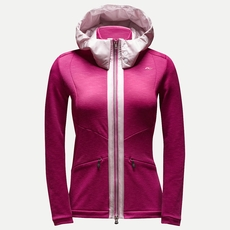 New Kjus Rime 2015 Women's Jacket