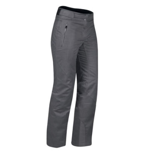 New Kjus Vision 2015 Women's Pants