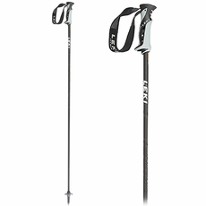 New Leki Comp 14T Adult Ski Poles