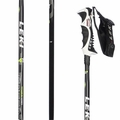 New Leki Speed S Adult Ski Poles
