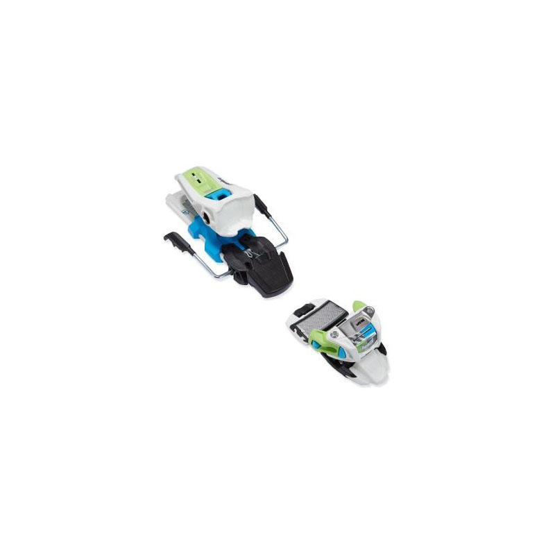 New Marker Squire 11 2013 Ski Bindings