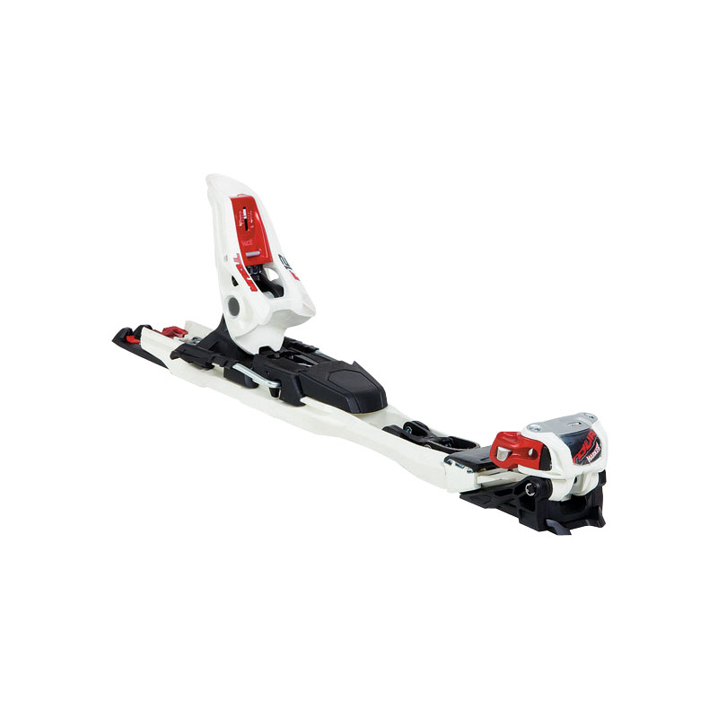 New Marker Tour F12L 2012 Ski Bindings