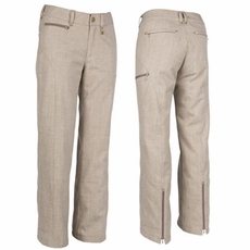 New Nils London Women's Pants