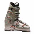 New Nordica One Easy 5 Ski Boots
