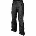 New Oakley Village Women's Pants