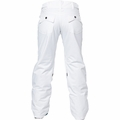 New Roxy Dynamite Insulated Women's Pants