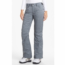New Roxy Nadia Insulation Women's Pants