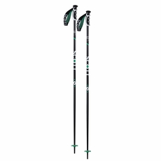 New Scott Jib Ski Poles