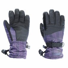 New Scott Jr 720 Kids Gloves