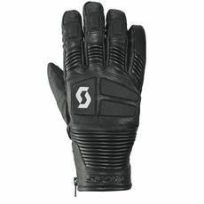 New Scott MTN Free 10 WS Men's Gloves